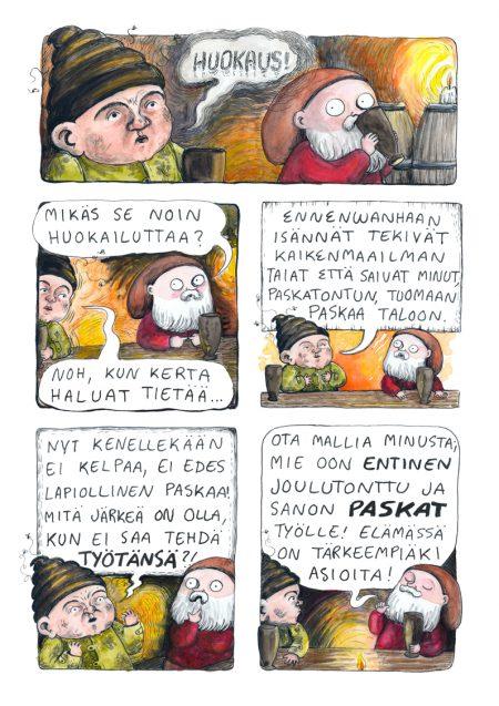 pjt4_13_netti