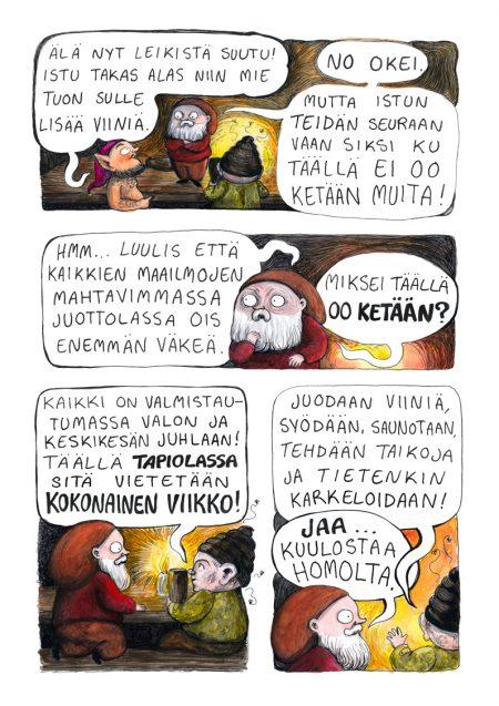 pjt4_18_netti
