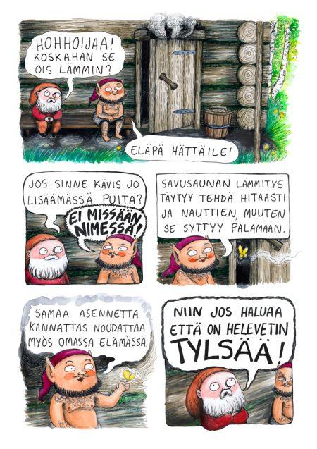 pjt4_20_netti