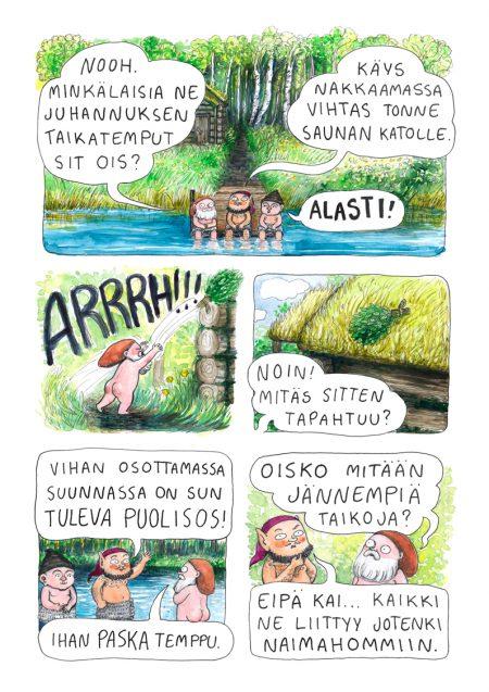 pjt4_23_netti