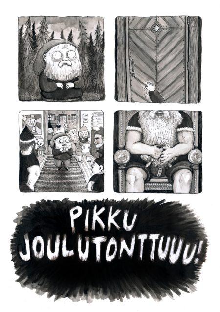 pjt4_31_netti